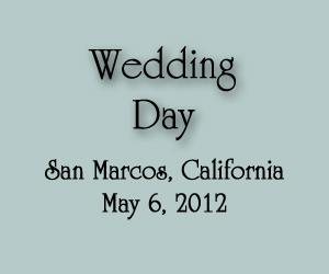 AA Wedding Ashley & Adrian  ::  Video