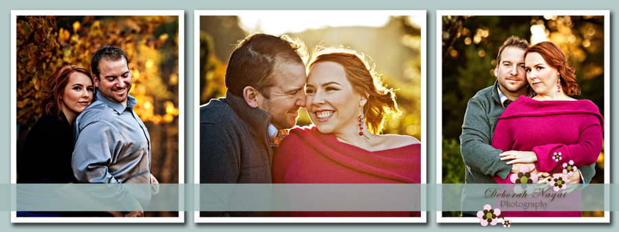 KatherineJarrod Katherine & Jarrod :: Engagement