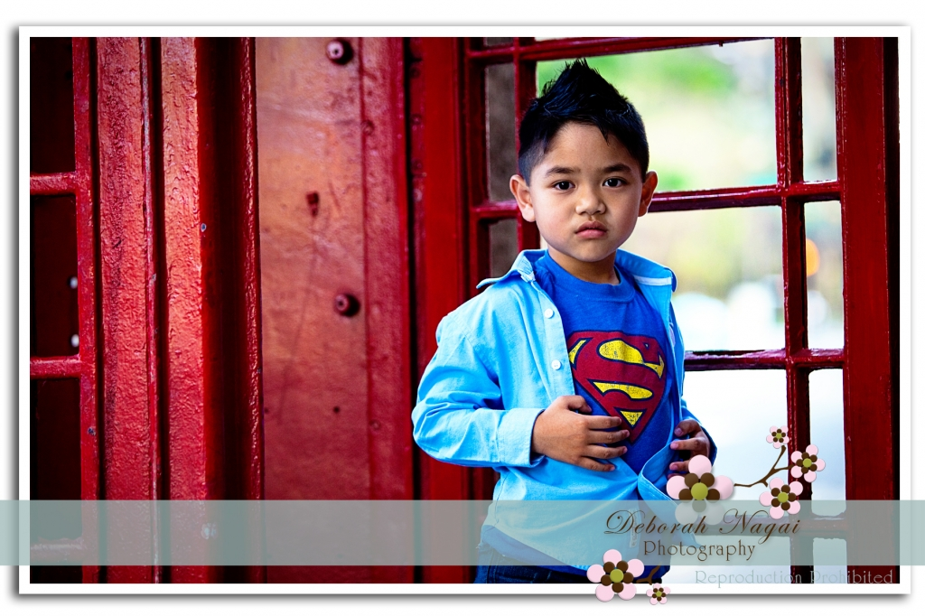 Cyril 03 1024x682 San Jose Photographer :: Super C :: Garcia Family