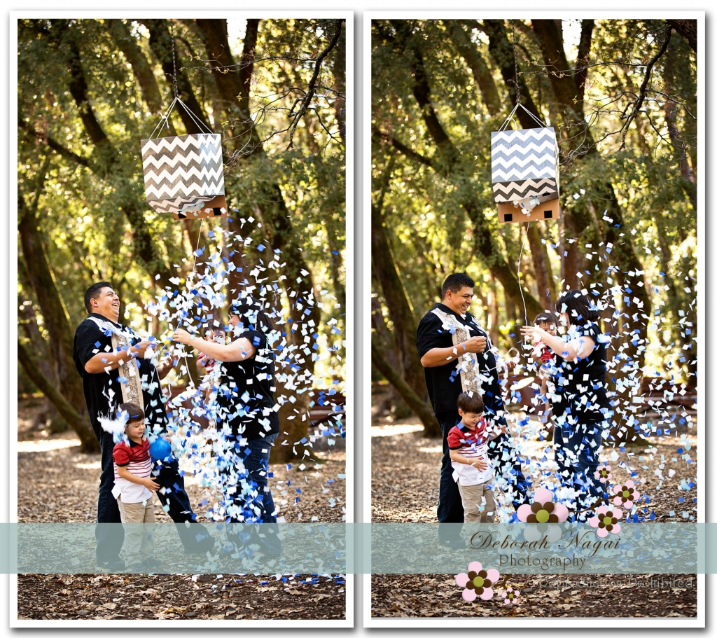 DawnMat 05 1024x911 Morgan Hill Photographer :: Brickner Family :: Gender Reveal
