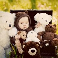 dnp babies 008 200x200 Babies