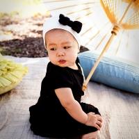 dnp babies 0181 200x200 Babies