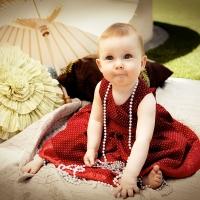 dnp babies 0191 200x200 Babies