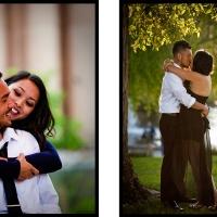 011 200x200 Maria & Chanta  :: Engagement