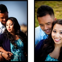 021 200x200 Maria & Chanta  :: Engagement