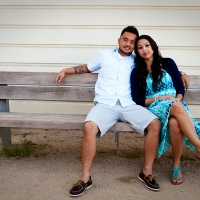 IMG 95671 200x200 Maria & Chanta  :: Engagement