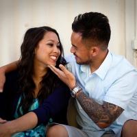 IMG 96341 200x200 Maria & Chanta  :: Engagement