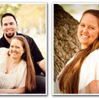jjesession 021 200x200 Jessi & Jake  ::  Engagement