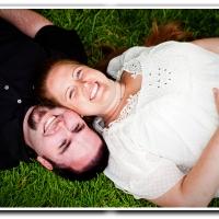 jjesession 031 200x200 Jessi & Jake  ::  Engagement