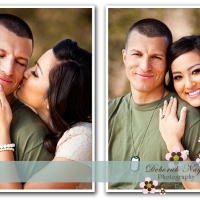 aaesession 03 200x200 Ashley & Adrian  ::  Engagement