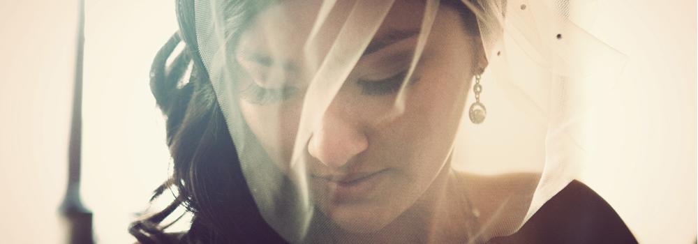 Deborah Nagai Photography